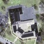 Tisdale School (Google Maps)
