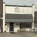 Dots Back Inn (StreetView)