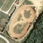 Bluegrass Speedway