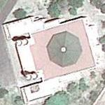 King Fahad Mosque (Google Maps)