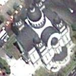 Catedrala Mare - Grand Cathedral (Google Maps)