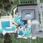 Thermal Spa Complex (Google Maps)