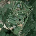 Boya Eagles Golf & Country Club (Google Maps)