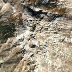 Dinara (Google Maps)