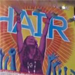 Hair: The American Tribal Love-Rock Musical (StreetView)