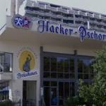 Hacker-Pschorr Bräuhaus (StreetView)