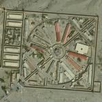 Machh Central Jail (Google Maps)