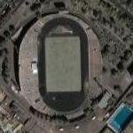 Tashkent Stadium