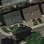 John Medica Home (Google Maps)