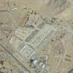 PRT Herat - Italian base
