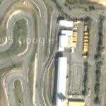 Kartódromo de Coloane