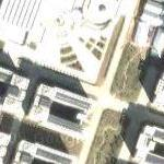 Jinan University (Google Maps)