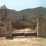 Murphy Ranch (Nazi enclave)