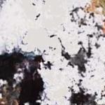 Bagana (Google Maps)