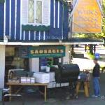 Otto's Sausage Kitchen (StreetView)