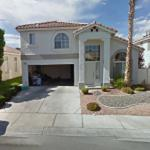 "TLC's ""Sister Wives"" : Kody Brown's Las Vegas home"