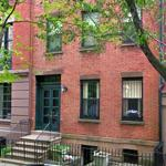 Oldest Residence in Manhattan (StreetView)