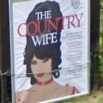 'The Country Wife'