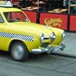 1950 Studebaker (StreetView)