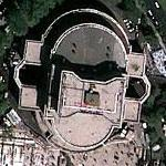 Armenian Opera Theater (Google Maps)