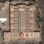 Museum of Egyptian Antiquities (Google Maps)