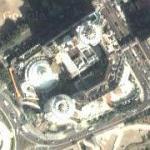 Hotel Lisboa Casino (Google Maps)