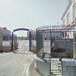 Quartier Fayolle - 1° RIMa (StreetView)