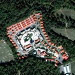 Atlant Hotel & Resort (Google Maps)