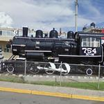 CHP #754 (StreetView)