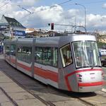 Škoda 13 T Elektra