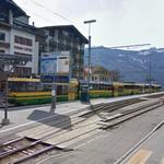 Railcars numbers 143 & 142 (StreetView)