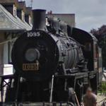 CP #1095 (StreetView)
