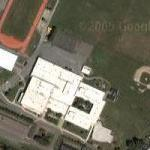 Essex High School (Google Maps)