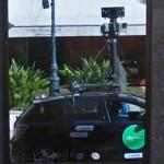 Street View car in Monaco (StreetView)