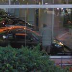 Buying a new Audi R8 (StreetView)