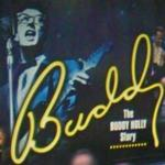 Buddy – The Buddy Holly Story (StreetView)