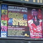 Motown's Greatest Hits! Dancing In The Streets (StreetView)