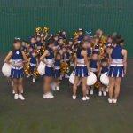 Saitama Seibu Lions Cheerleaders