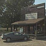 Greg and Jim's Grocery and Bar-B-Q (StreetView)
