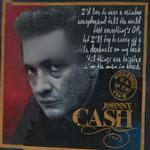Johnny Cash Mural