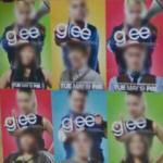 Glee (StreetView)