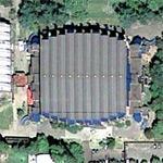 Pionir Arena (Google Maps)