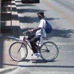 3 bikes (StreetView)