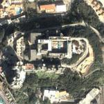 University of Macau (Google Maps)