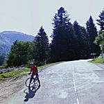 Col de Marie-Blanque