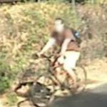 More Davis Bikers
