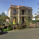 Illawarra Museum (StreetView)