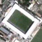 Stadion Szusza Ferenc