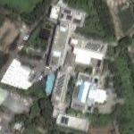 Tzu Chi Foundation (Google Maps)