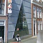 The Frisian Museum